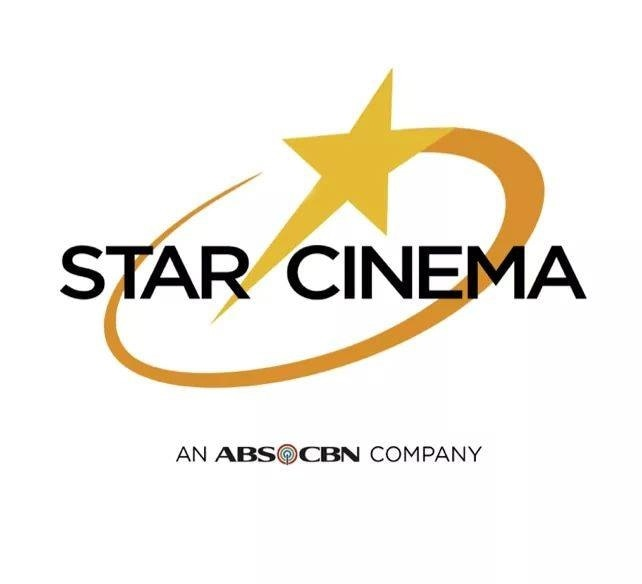 Star Cinema Admin
